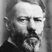 Max Weber levele öccséhez a konfirmációról (Részlet)