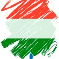 Új magyar konzervativizmus