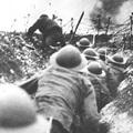 Nagy Háború után kis háborúk: gondoljuk újra az első világháború időszámítását!