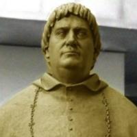 Bakócz Tamás az 1513-as konklávén