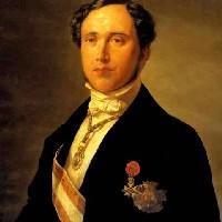 A liberális katolicizmustól a legitim diktatúráig - Juan Donoso Cortés politikai filozófiájának változása az 1848-as forradalmak idején