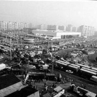 Taxis ököl, vasököl: a blokád a szabadság és a rend arculcsapása volt
