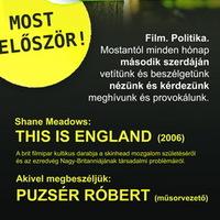 Szerdán indul a Jobbklikk filmklubja