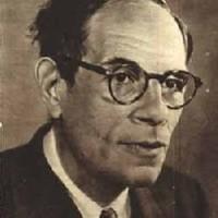 A doktrínák nélküli forradalom (Kolnai Aurél)