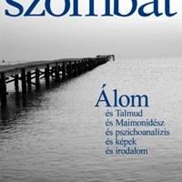 Álom – Megjelent a Szombat 2012 februári száma