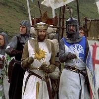 Kingdom of Bumford, avagy mi folyik az ellenrepublikánus háremben?