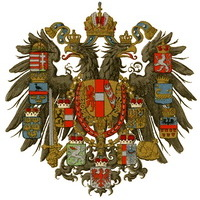 Kelet-Európa a kelet-európaiaké!