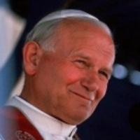 II. János Pál és a realizmus közgazdaságtana