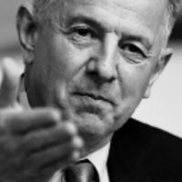Schmitt-ügy: nem maradhatunk örökre Naésország