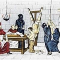 A szent inkvizíció: mítosz és valóság 2.