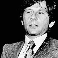 Miért kell megbüntetni Roman Polanskit?