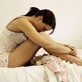 Vágyott élet (abortusz-esetek)