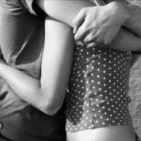 Házasság előtti szex: válasz Tóta W. Árpádnak