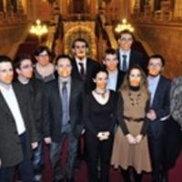 Az LMP-frakció nekrológja