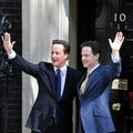 Visszatekintés egy olyan igazi brit forradalomra