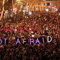 A dogmaképzés ellen: a párizsi események értékeléséről