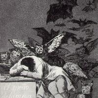 Sötétség - a tudományos reakcionizmus lapja