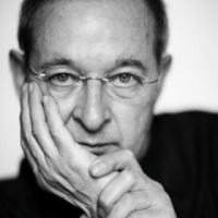 Pornográf anarchizmus: Nádas Péter potenciális Nobel-díja elé