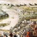 A szeptember a magyar történelemben, avagy Buda visszavételéről