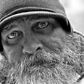 Hajléktalanok mindig lesznek veletek