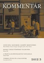 kommentar2012-3.png