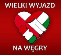 lengyel_magyar_baratsag.jpg