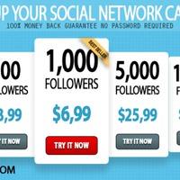 A közösségi média egzisztenciális válsága, avagy a milliárdos kattintásfarm-biznisz