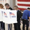 Amerikai elnökválasztás: 6 téma, ami biztosan uralni fogja az idei kampányt
