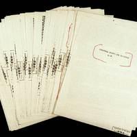 Írj 10 mondatot, megmondom, ki vagy! Nyelvészet a bűnüldözés szolgálatában