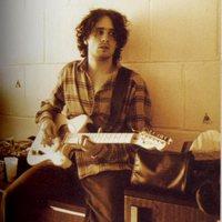 A srác a kávézóból – Jeff Buckley, aki a legszebben énekelte a Hallelujah-t