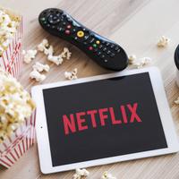 Megoldás a torrentezésre a Spotify és a Netflix?
