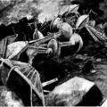 Az amerikaiak elmenekültek a marslakók elől? Utánajártunk az egyik legnagyobb rádiós mítosznak