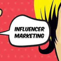 A szponzorált YouTube-álomvilág: Az influencer marketing és ami mögötte van