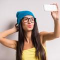 TikTok – ütött a közösségi média appok órája