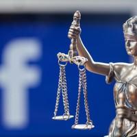 Facebook: Önkényes cenzor, vagy a szólásszabadság fellegvára?
