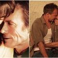 11 történet, mely a filmvásznon és a színpadon is bizonyított