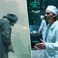 Ólomszkafanderek és kétkedő elvtársak - Mitől rémisztő a Csernobil című sorozat?