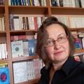 """""""Láthatóvá tenni és láthatóvá válni"""" - Interjú Tegyi Timeával, a 21. Század Kiadó PR-osával"""