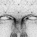 Deepfake: A dezinformációs háború atomfegyvere