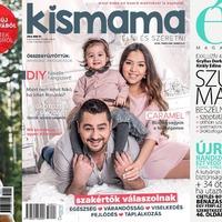 Daddy Issues - az Apa magazin küzdelme a női lapokkal