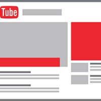 A YouTube mossa kezeit és közben bepiszkítja a tartalomgyártók lehetőségeit