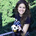 A medve vagy az orrszarvú az ütősebb kampányállat? - A WWF Magyarországot kérdeztük