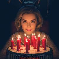 Sabrina, a tiniboszorkány visszatért és felbőszítette a Sátán Egyházát