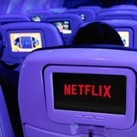 A streaming lábnyoma: jön a Netflix-szégyen?