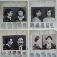 Mire jó a személyleírás és a fantomkép a fényképezős telefonok korában?