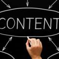 Filmfesztivál 2.0. - A filmipar online versenyei