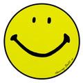 Emoji: a virtuális mosoly, ami megváltoztatta a világot