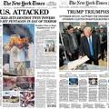 A nyomtatott sajtó halott? 7 ellenpélda a nagyvilágból