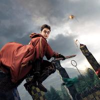 10 valós egyetemi kurzus Harry Potter rajongóknak