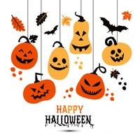 Halloween-szezon: ijesztgetési mánia és 5+1 film a popkultúra pókhálójából